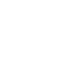 Grey gear icon